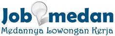 www.jobmedan.com adalah situs lowongan kerja No. 1 di Indonesia. Termasuk di Jakarta, Bandung, Surabaya, Semarang, Yogyakarta, Medan, Bali dan kota lainnya.