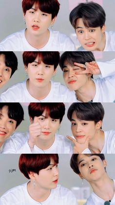 Read from the story ABOUT:YOONMIN ♡ by semideiasdatroxa (Maria) with 237 reads. Namjin, Bts Boys, Bts Bangtan Boy, Bts Jimin, Yoongi Bts, Foto Bts, Taekook, Btob, Frases Bts
