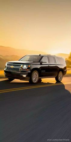Car Wallpapers, Hd Wallpaper, Chevrolet Camaro, Vehicles, Dubai Cars, Exotic, Trucks, Cars, Wallpaper In Hd