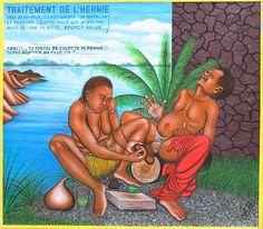 cheri-samba-traitement-de-la-hernie-2000