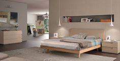 Mobiliário de quarto Bedroom furniture www.intense-mobiliario.com  Rolly http://intense-mobiliario.com/product.php?id_product=3235