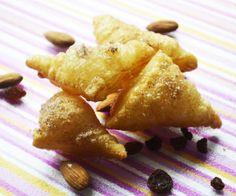 Zigerchrapfe ist ein typisches Schweizer Gericht. Das Rezept schmeckt sehr lecker und ist einfach in der Zubereitung.