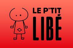 Interactif, pédagogique et à hauteur d'enfant, «Le P'tit Libé» décrypte chaque mois l'actualité pour les 7-12 ans.