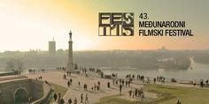 Belgrade International Film Festival 2015