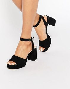 Search: platform sandals - Page 1 of 3 | ASOS