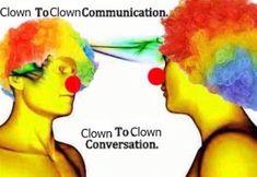 clown memes funny \ funny it memes clown Memes Estúpidos, Stupid Memes, Stupid Funny, Movie Memes, Clown Meme, Response Memes, Hxh Characters, Current Mood Meme, Quality Memes
