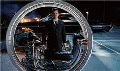 MIB 3 (2012) - Image Gallery - Box Office Mojo