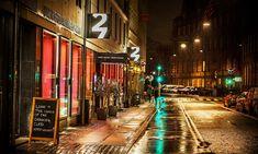 Hotell Köpenhamn - First Hotel Twentyseven mitt i centrum | First Hotels