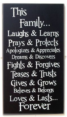 Family Rules happiness love Home decor wall high quality Canvas print art gift Family Rules, All Family, Family Sayings, Qoutes About Family, Inspirational Quotes About Family, Funny Family Quotes, Family Quotes And Sayings, Love My Family Quotes, Parent Quotes