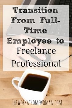 Before you quit your day job ... give yourself the best chance of building a successful and lucrative freelance career – right from the start – it's absolutely essential that you take these steps.