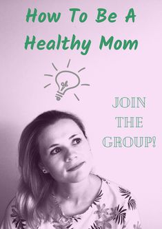 How To Be A Healthy Mom: I transform junk-food moms into nourished vegans, so they can WIN at family life with tons of energy! Welcome to our mom tribe! I'm experienced in nutrition, and help mums like you and me live the life they deserve! It is absolutely possible to thrive on a plant-based diet as a frazzled mom. Whether your goal is weight loss, transitioning your whole family, meal ideas or increased energy... we got you. Get ready to succeed!