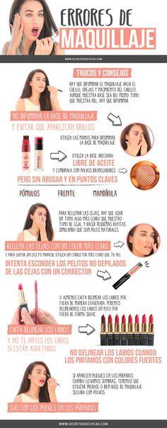 Errores-de-maquillaje_web