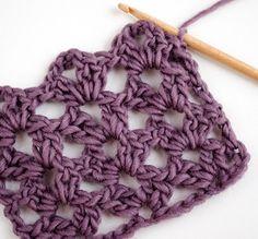 Wir bringen dir die größte Vielfalt an Strickmuster, damit du sie mit Wolle, Baumwolle und Textilgarn stricken oder häkeln kannst.