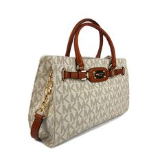 3c82e76d5a0158 39 Best My bags images in 2019 | Couture bags, My bags, Designer ...