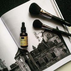 A cosa serve l'aromaterapia