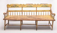 STAIR Galleries – Full Details for Lot 957