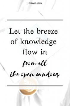 Το δώρο του θυμού - Little Hope Flags Open Window, Self Improvement, Self Help, Knowledge, Let It Be, Motivation, Sayings, Quotes, Book Reviews