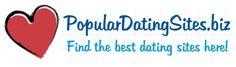 PopularDatingSites.biz