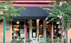 Marigolds is in Summerville, South Carolina weathered country salvaged, old & new home décor.