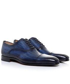 Magnanni Zapatos Oxford bruñido Marina De Guerra EU44 / U... https://www.amazon.es/dp/B01E47JOEW/ref=cm_sw_r_pi_dp_JZXBxbQE4Y729
