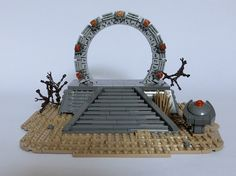 Stargate | Flickr -...