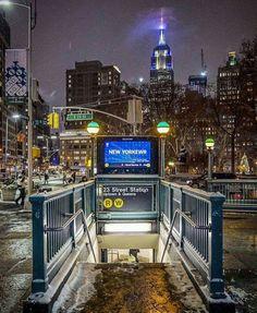 new york subway, nyc subway, i love ny, dream New York City, Travel Photographie, Nyc Life, City Life, Nyc Subway, City Aesthetic, Dream City, Living In New York, Concrete Jungle