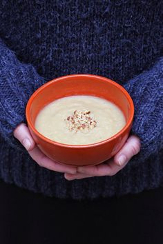 ... Parsnip (Pastinaak) on Pinterest   Roasted parsnips, Parsnip soup and