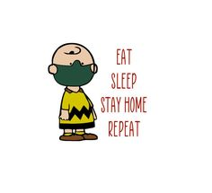 Charlie Brown Quotes, Charlie Brown Characters, Charlie Brown And Snoopy, Peanuts Quotes, Snoopy Quotes, Snoopy Love, Snoopy And Woodstock, Happy Snoopy, Peanuts Cartoon