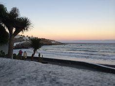 El poris beach