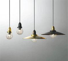 コイズミ照明 KOIZUMI ペンダント LED(電球色) AP45587L House Design, Lamp, House Interior, Pendant Light, Interior, Fairy Lights, Room Lights, Home Decor, Lights