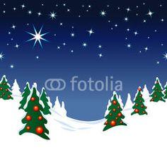 Weihnachtskarten Muster.Frohe Weihnachten Weihnachtskarte Muster Endlos Seamless
