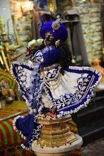 Motivation Beauty: LORD KRISHNA #lordkrishna #shreekrishna Radha Krishna Holi, Lord Krishna Images, Radha Krishna Pictures, Krishna Photos, Shree Krishna, Krishna Art, Radhe Krishna, Radha Rani, Krishna Bhagwan