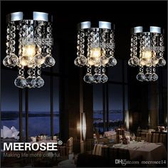 Small Chandelier 1 Light Crystal Chandelier Mini Light Fixture Small Clear Crystal Lustre Lamp For Aisle Stair Hallway Corridor Porch Light Chandelier Fan From Meerosee14, $335.08| Dhgate.Com