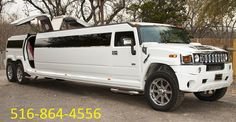 Limousine pick and drop service in Garden City Ny  For reservation Call us on 516-864-4556.
