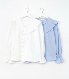 Rain Jacket, Windbreaker, Raincoat, Random, Sleeves, Jackets, Clothes, Fashion, Down Jackets