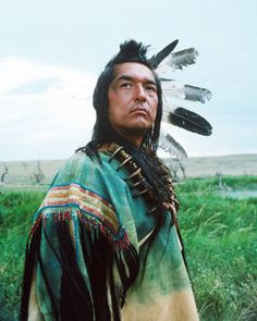 Dances with Wolves  One of my favorite shows!!!!