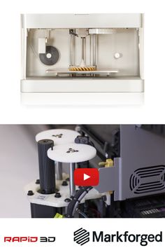 Mark One cutting both textiles and costs in industry http://rapid3d.co.za/markforged-customer-success-story-autometrix/?utm_campaign=coschedule&utm_source=pinterest&utm_medium=Rapid%203D&utm_content=Markforged%20Customer%20Success%20Story%3A%20Autometrix