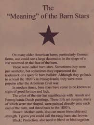 Image result for barn quilt patterns meanings