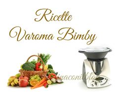 Nutella, Buffet, Place Card Holders, Cooking, Recipes, Blog, Calendar, Canning, Thermomix