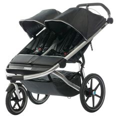24 Best Baby Travel Gear Images In 2019