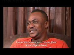 Eeru ni - Nigerian Yoruba Movie 2015