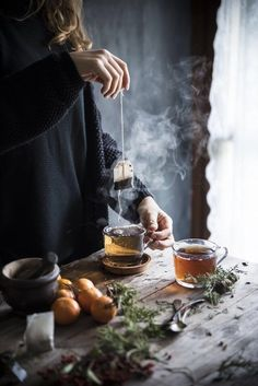 Burnt Autumn Cup Of Tea, The Cup, Green Tea Cups, Photography Tea, Rustic Food Photography, Morning Photography, Photography Styles, Lifestyle Photography, Photography Hacks