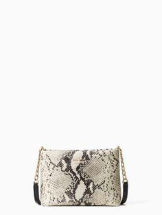 3b0040cc2f6d 58 best Handbags images on Pinterest