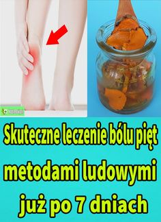 Skutecznie pozbądź się bólu pięt metodami ludowymi już po 7 dniach #NaturalneRozwiązanie Coffee Cake, Cake Recipes, Easy Cake Recipes, Baking Recipes, Mocha Cake, Cake Tutorial