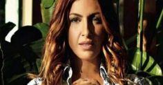Η Έλενα Παπαρίζου μοιράστηκε το μυστικό της! Αναρωτιέστε πώς διατηρεί αυτό το κορμί η τραγουδίστρια; Ακολουθεί, λοιπόν, μια συγκεκριμένη δίαιτα που κάνει θ