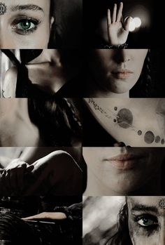 Find images and videos about gif, the 100 and lexa on We Heart It - the app to get lost in what you love. Lexa The 100, The 100 Clexa, Clarke The 100, The 100 Cast, The 100 Show, Clarke E Lexa, Hunger Games, The 100 Serie, Below Her Mouth