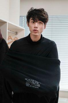 Kentaro Sakaguchi, Cool Makeup Looks, Face Anatomy, Face Study, Japanese Hairstyle, Cute Japanese, Photo Reference, My Guy, Boyfriend Goals