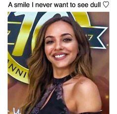 Credit to IsThatadaj 💖 Jade Amelia Thirlwall, Little Mix, Girl Group, Beauty, Photos Tumblr, Beauty Illustration