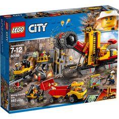 sponsor Death jaw con man  Le migliori 50+ immagini su Lego   lego, giocattoli, giochi lego