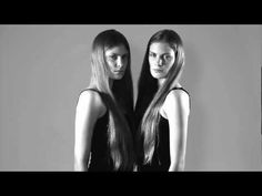 EB models Oslo, Norway presenting: new face Amalie M   Produced by: EB frames   Directed by: Frank Aron Gårdsø & Mikkel Aakervik   DOP: Frank Aron Gårdsø & Mikkel Aakervik   Edit by: Frank Aron Gårdsø & Mikkel Aakervik   Filmed at EB Studio   Music by: Eik – Love Storm